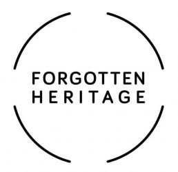 forgotten_heritage_logo