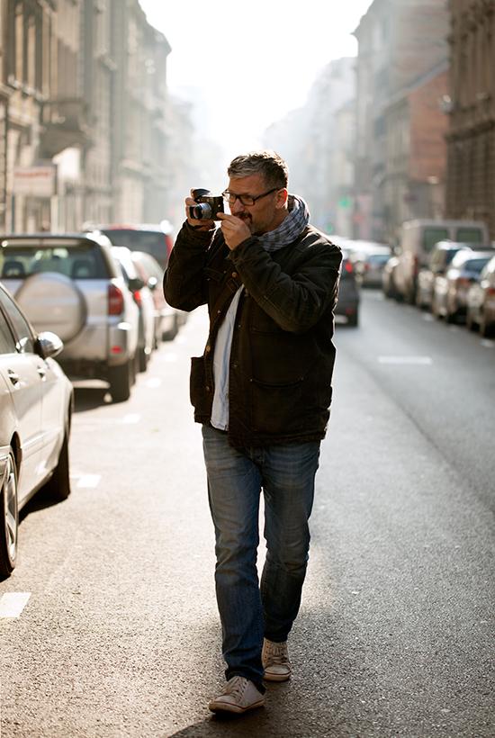Photo by: Ana Opalić