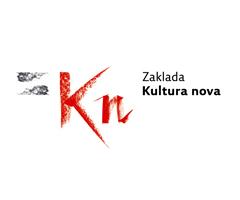 Kultura_nova_240x200