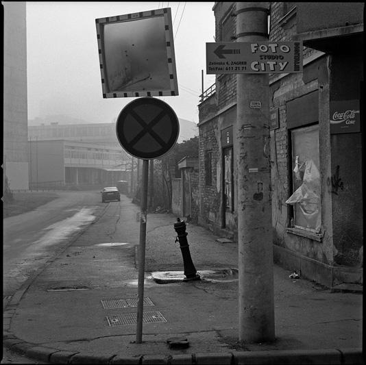 BORIS CVJETANOVIC foto studio city (4)