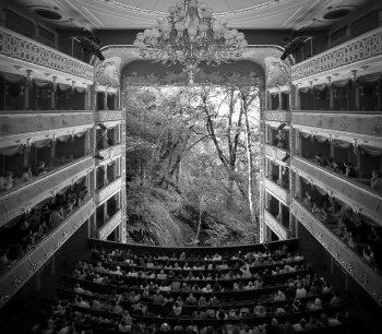 1. © Tanja Deman - Theatre, 2013