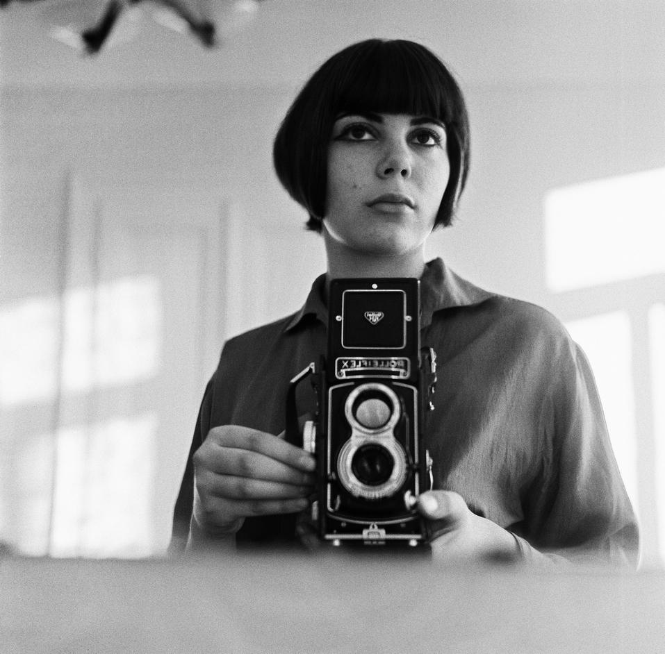 friedl-kubelka-1966-foto-portrait
