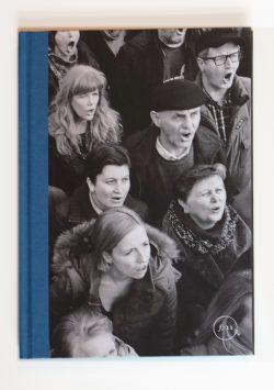 slovenc_f11_cover