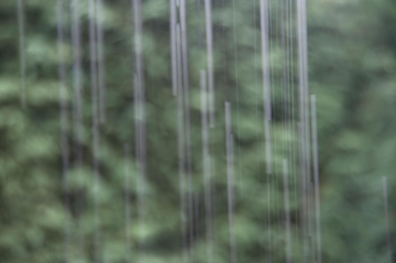 MBajc_Rain