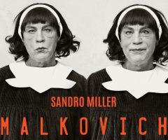 Sandro-miller