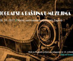 Fotografska-bastina11