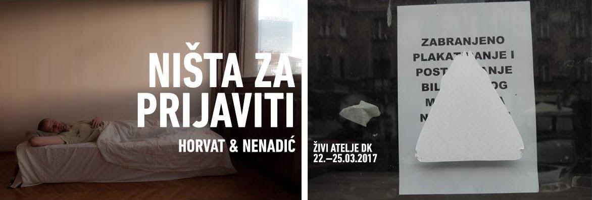 Horvat_Nenadic