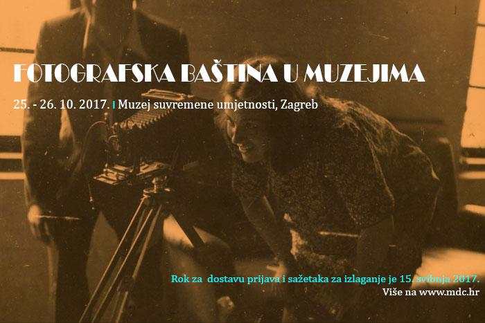 foto-bastina_simpozij