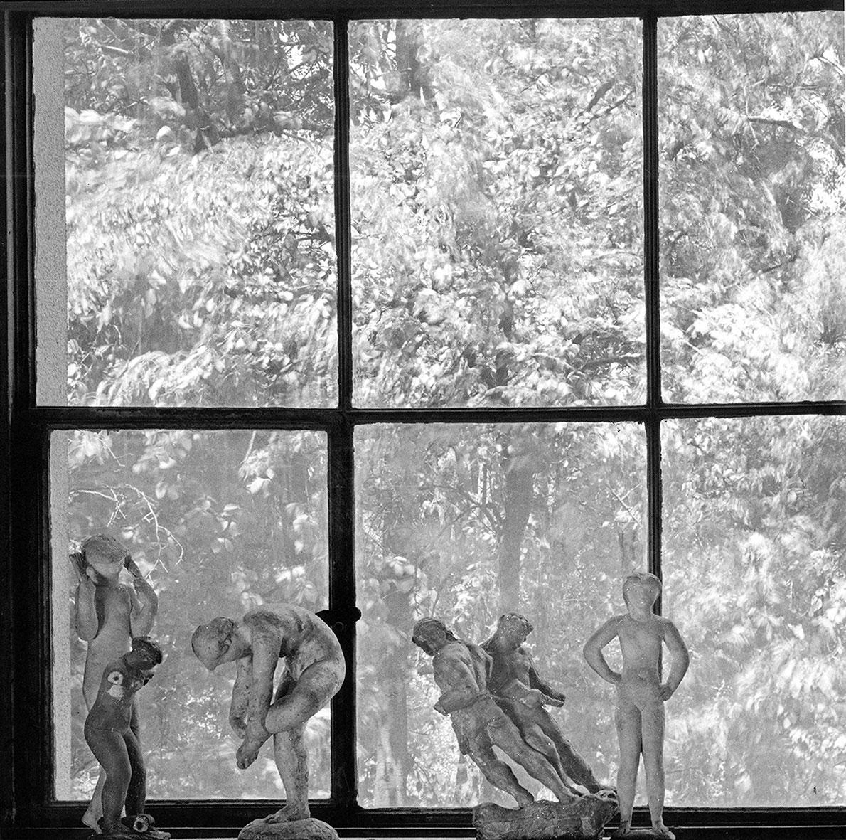 prozor-radionice-majstora-frana-krsinica-1968