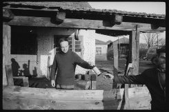 posavec_trnje_1971