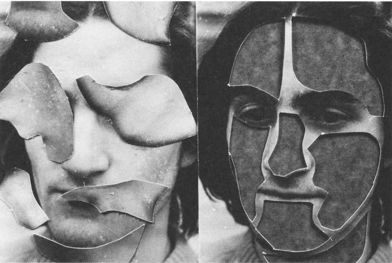 sven-stilinovic-portret