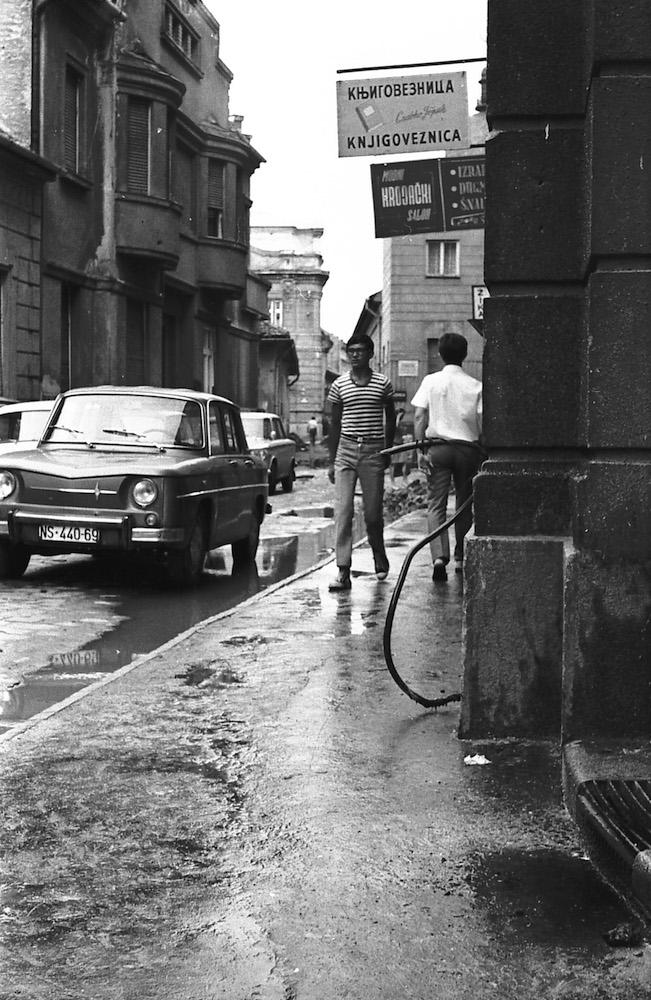 01-VárosjelekHuzalok1972