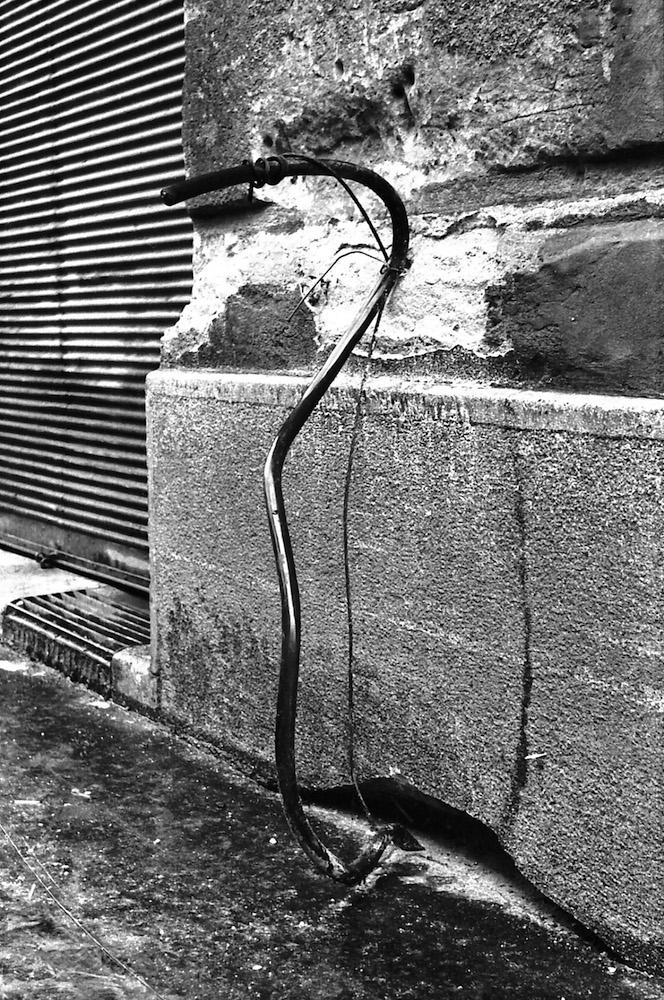 02-VárosjelekHuzalok1972-4