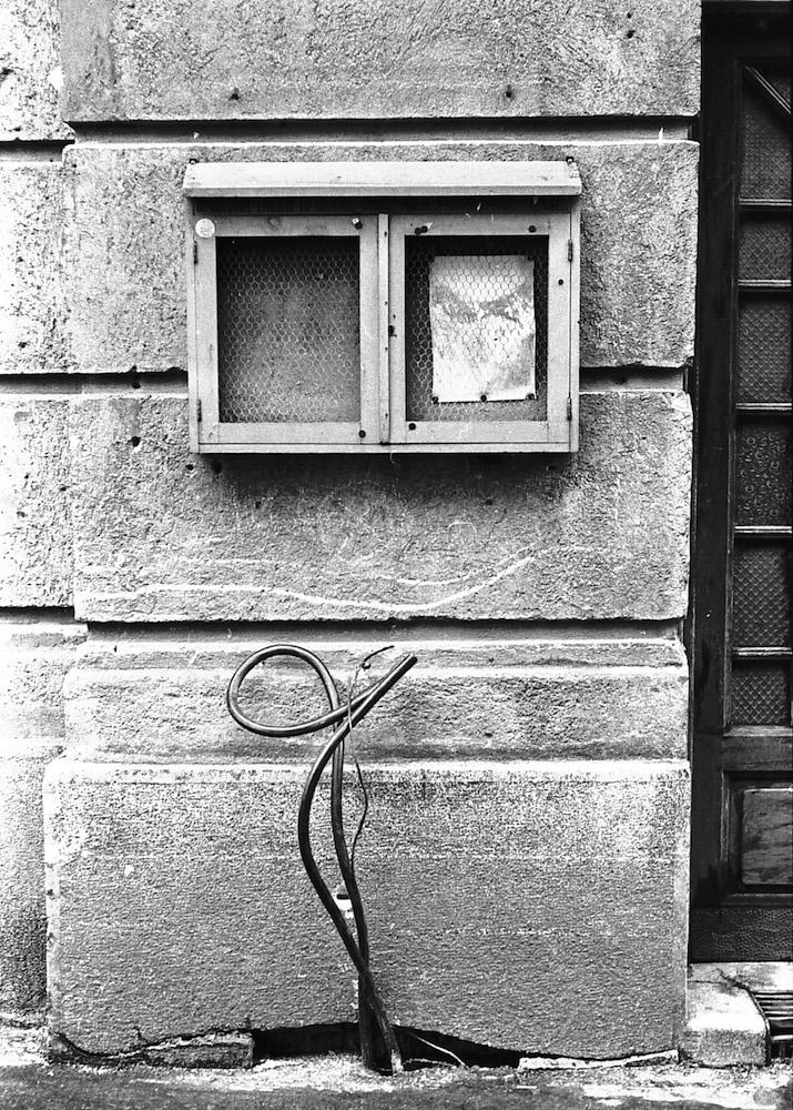 03-VárosjelekHuzalok1972-3