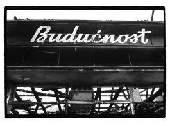 BUDUCNOST_5