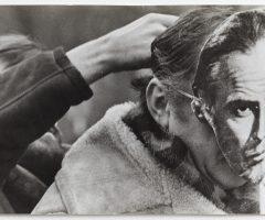 Zeljko-Borcic_Akcija-za-konfrontacijsku-reakciju_1974