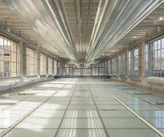 Mathis_Museum Light_Spring_Kunstmuseum WInterthur_1000