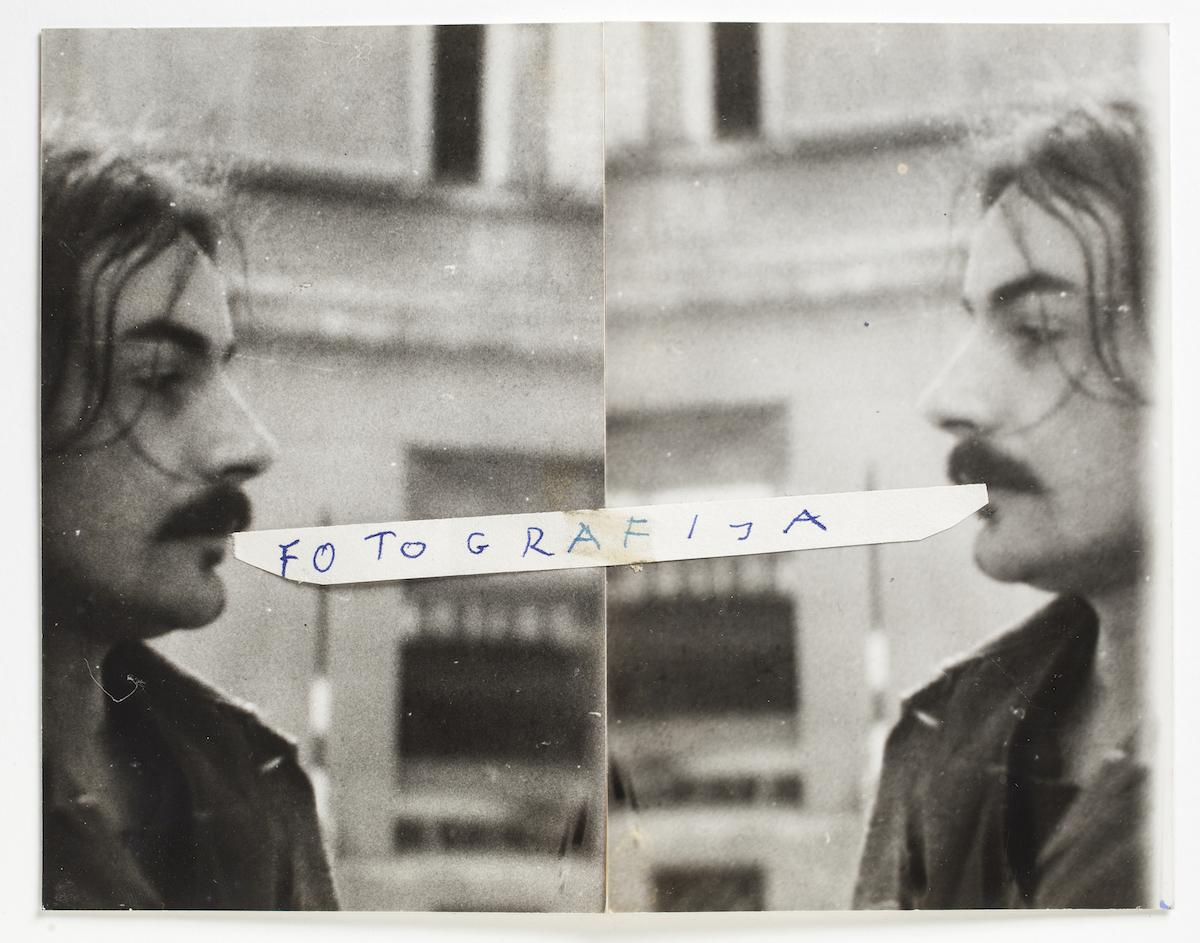 Vlado-Martek_Fotografija_1980-1981